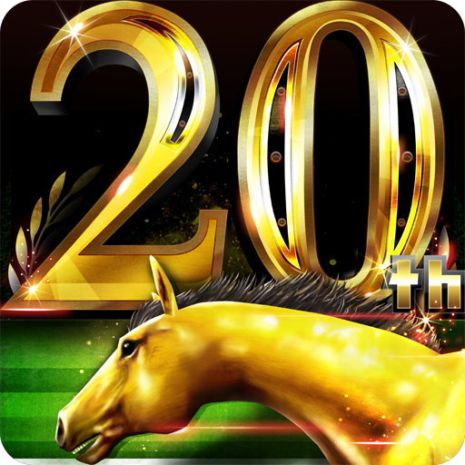 iHorse: The Horse Racing Arcade Game  iHorse: The Horse Racing Arcade Game APK MOD (Unlimited Coins) Download