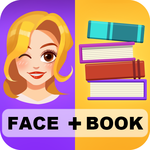 2 Emoji 1 Word – Guess Emoji Word Games Puzzle 1.7 APK