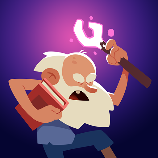 Almost a Hero – Idle RPG Clicker  4.6.2 APK MOD (Unlimited Coins) Download