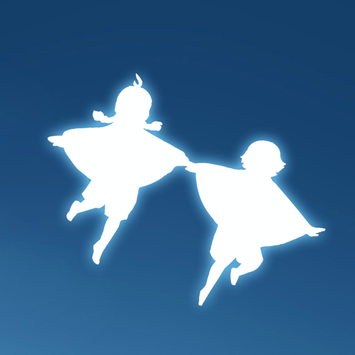 [BETA] Sky: Children of the Light 0.12.0 (159323)  APK