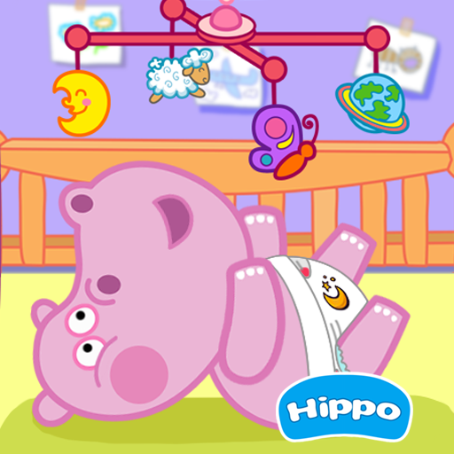 Baby Care Game 1.4.1 APK