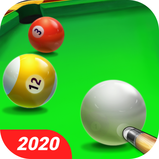 Ball Pool Billiards & Snooker, 8 Ball Pool 1.5.0 APK
