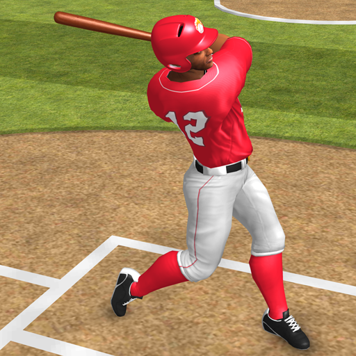 Baseball Game On a baseball game for all  1.1.1 APK MOD (Unlimited Coins) Download