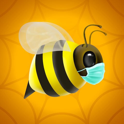 Bee Factory 1.28.7 APK