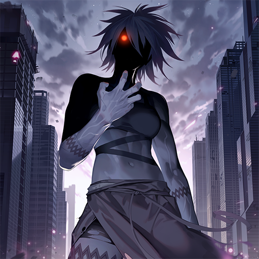 Black Survival  9.4.00 APK MOD (Unlimited Coins) Download