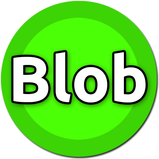 Blob io – Divide and conquer multiplayer  gp12.1.0 APK MOD (Unlimited Coins) Download