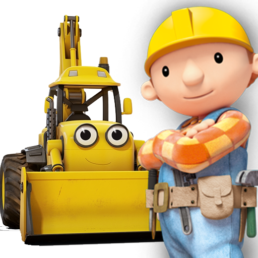 Bob The Builder 3.1.14-1059 APK