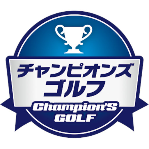 CHAMPION'S GOLF.jp 3.0.5 APK
