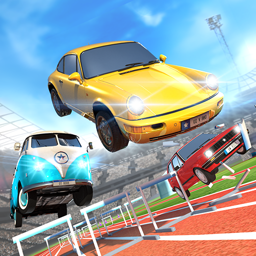 Car Summer Games 2021 1.0 APK