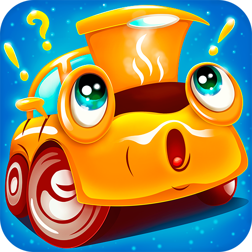 Car repair  APK