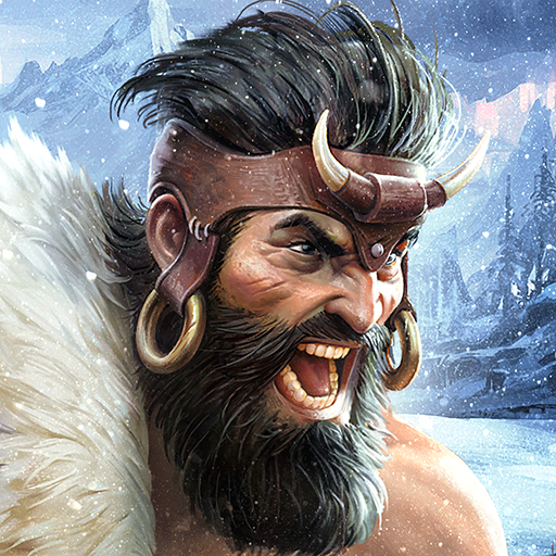 Chief Almighty First Thunder BC  1.2.250 APK MOD (Unlimited Coins) Download