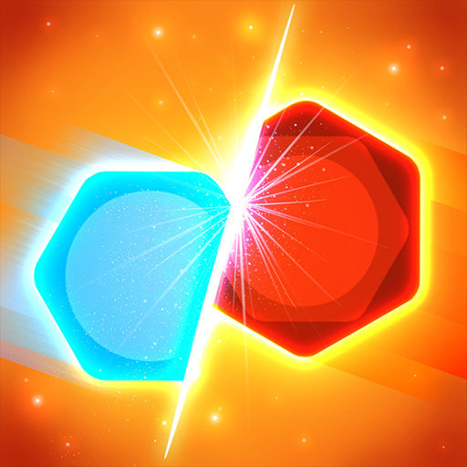 Clash of Dots – 1v1 RTS 0.6.7.1 APK