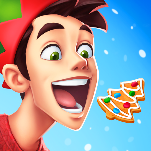 Cooking Diary®: Best Tasty Restaurant & Cafe Game  1.36.0 APK MOD (Unlimited Coins) Download