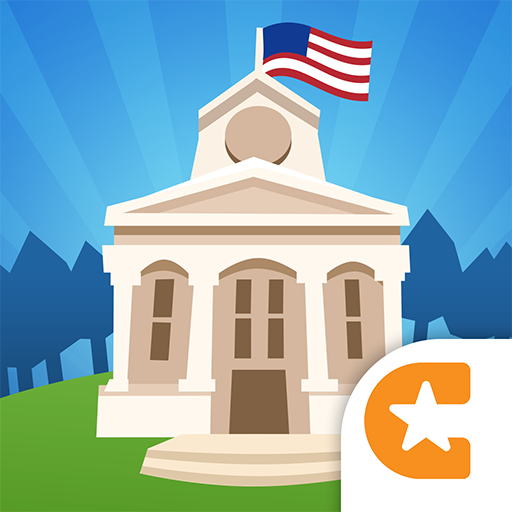 Counties Work 1.2.0 APK