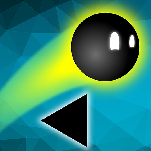 Dash till Puff!  1.7.7 APK MOD (Unlimited Coins) Download