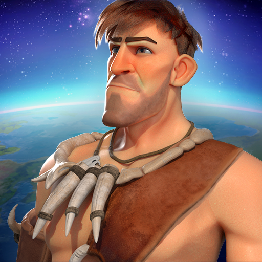 DomiNations  9.930.930 APK MOD (Unlimited Coins) Download