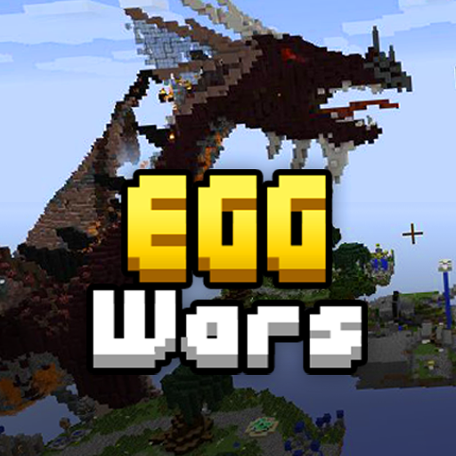 Egg Wars  2.2.0 APK