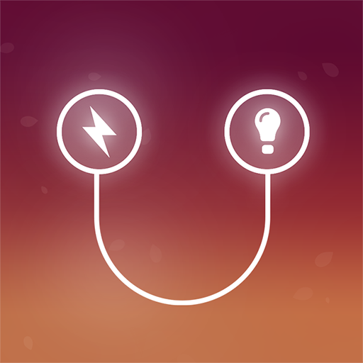 Energy: Anti Stress Loops  4.4 APK