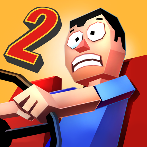 Faily Brakes  27.6 APK MOD (Unlimited Coins) Download