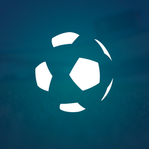 Football Quiz Guess players, clubs, leagues  4.4 APK MOD (Unlimited Coins) Download