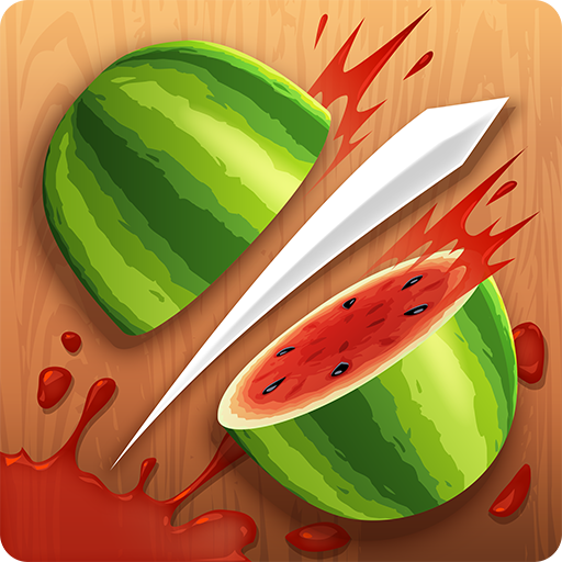 Fruit Ninja®  3.2.0 APK MOD (Unlimited Coins) Download