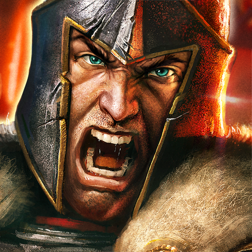 Game of War – Fire Age 6.1.3.608 APK