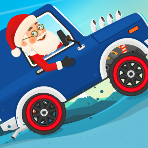 Garage Master – fun car game for kids & toddlers 1.5 APK