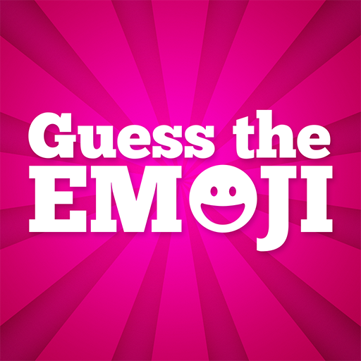 Guess The Emoji – Trivia and Guessing Game! 9.54  APK
