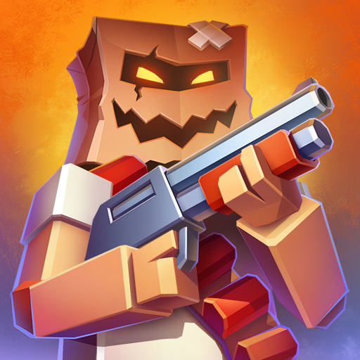 ⚫️ H.I.D.E. ⚫️ – Hide-and-Seek Online  0.35.27 APK MOD (Unlimited Coins) Download