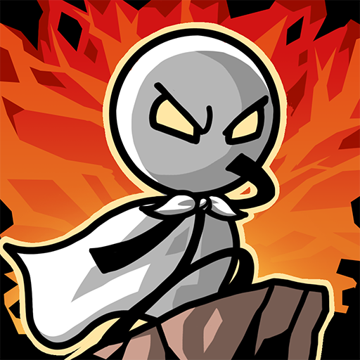 HERO WARS: Super Stickman Defense  1.1.0 APK MOD (Unlimited Coins) Download
