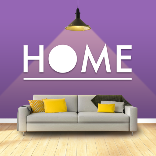 Home Design Makeover  3.6.9g APK MOD (Unlimited Coins) Download