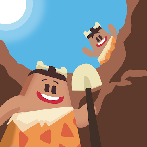 Idle Digging Tycoon 1.4.4 APK