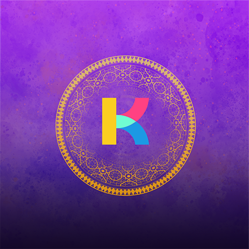 Krikey Create 3D Avatar + Play AR Games  3.10.2 APK MOD (Unlimited Coins) Download
