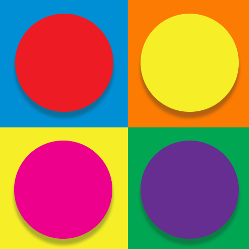 Learn Colors: Baby learning games 1.9 APK
