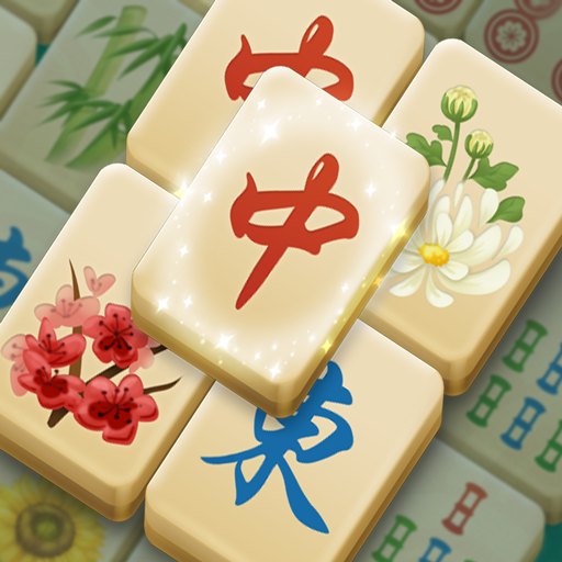 Mahjong Solitaire: Classic  21.0723.00 APK MOD (Unlimited Coins) Download