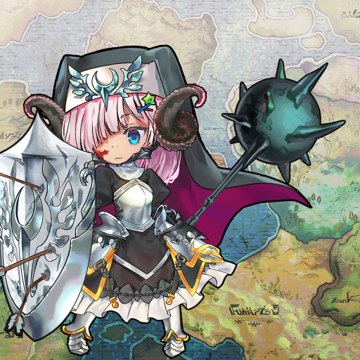 Management: Lord of Dungeons 1.62.01 APK