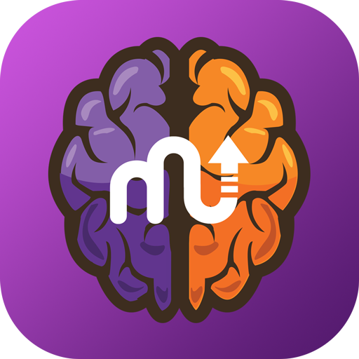 MentalUP – Learning Games & Brain Games 5.2.4 APK