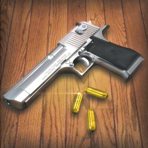 Merge Gun: Free Elite Shooting Games 1.0.65 APK
