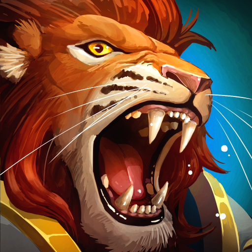 Million Lords Kingdom Conquest – Strategy War MMO  3.2.0 APK MOD (Unlimited Coins) Download