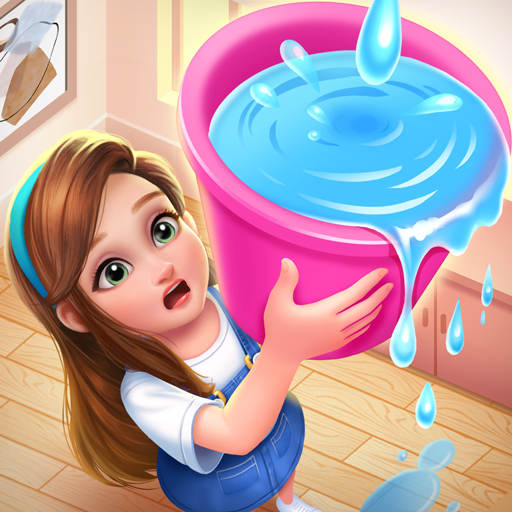 My Home Design Dreams  1.0.390 APK MOD (Unlimited Coins) Download