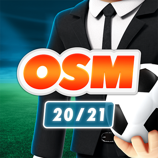 Online Soccer Manager (OSM) – 20/21   APK MOD (Unlimited Coins) Download APK MOD (Unlimited Coins) Download