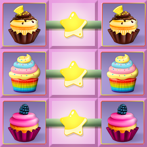 Onnect Pair Matching Puzzle  5.7.0 APK