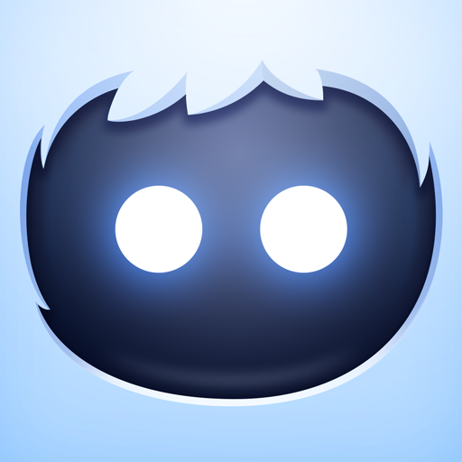 Orbia: Tap and Relax 1.075 APK