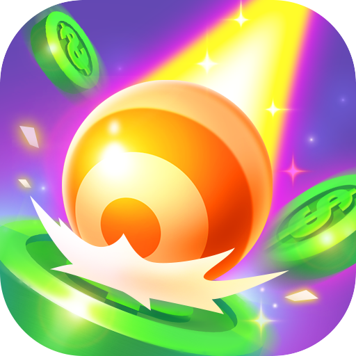 PlinkoGo – Lucky and Big Win 1.0.17.15 APK