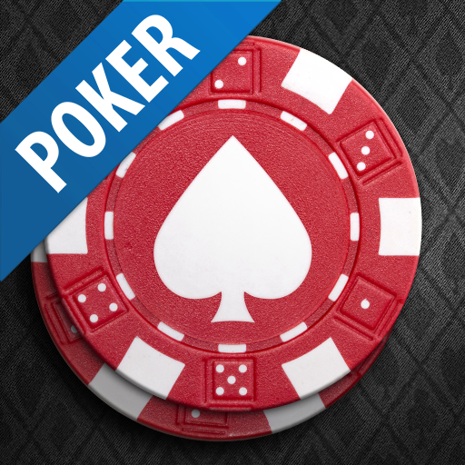 Poker Games: World Poker Club  1.157 APK MOD (Unlimited Coins) Download