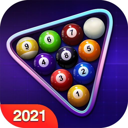Pool Billiard Master & Snooker 1.3.5 APK