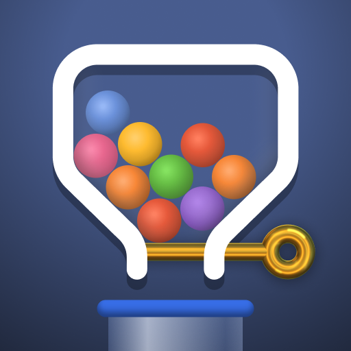Pull the Pin  0.58.1 APK