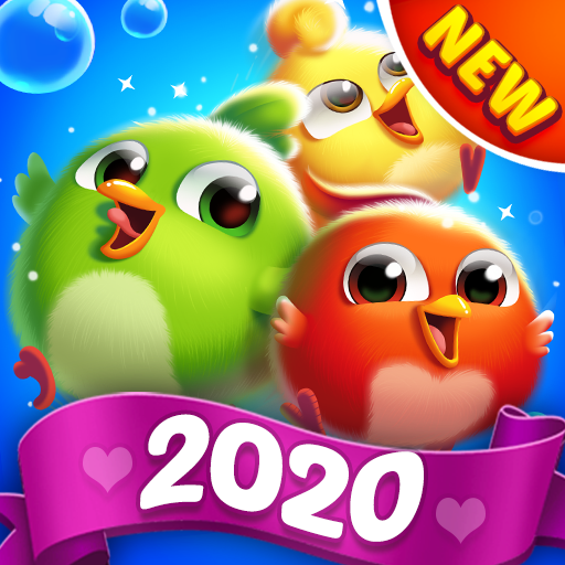 Puzzle Wings match 3 games  2.1.4 APK