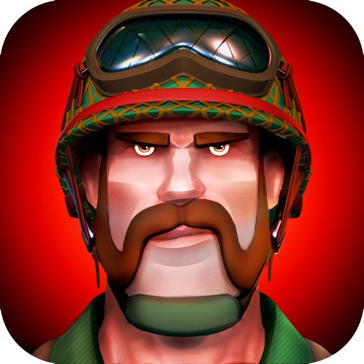 Raidfield 2 – Online WW2 Shooter  9.224 APK MOD (Unlimited Coins) Download