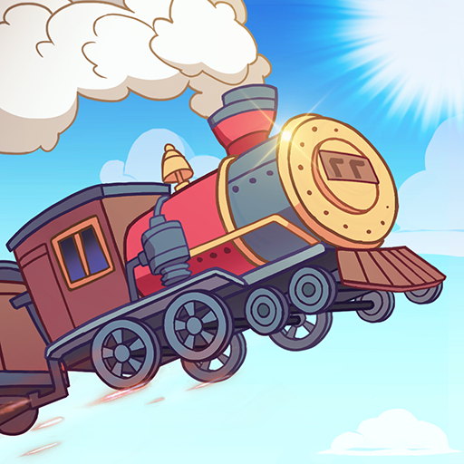 Rails Empire 1.0.18 APK